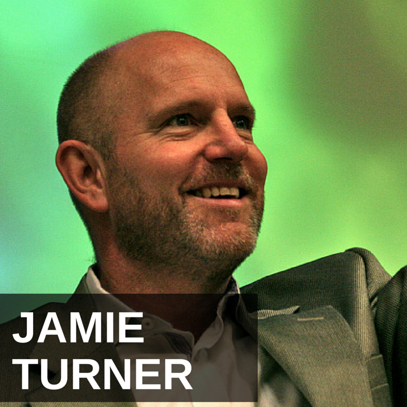SOW 152 Jamie Turner: Digital Marketing Explained - Jamie-Turner