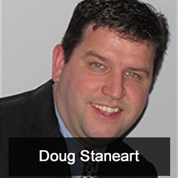 Doug Staneart, Leaders Institute