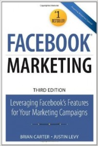Brian Carter Facebook Marketing