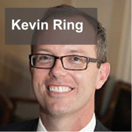 Kevin Ring - Families Against Mandatory Minimums