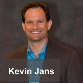 Kevin Jans, Founder of Skyway Acquisition Solutions