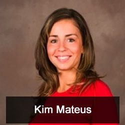 Kim Mateus, Senior Partner of Mequoda Group, LLC