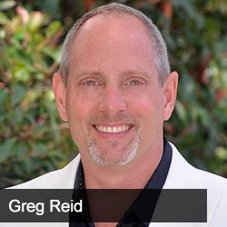 Jason Hartman talks with Greg S Reid, author of the new book Wealth Made Easy: Millionaires and Billionaires Help You Crack the Code to Getting Rich